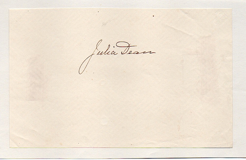 Autographs-original Fan Club Crease-Resistance Kurt Kreuger Signed Letter On His Personal Stationary Dated 1949 Re