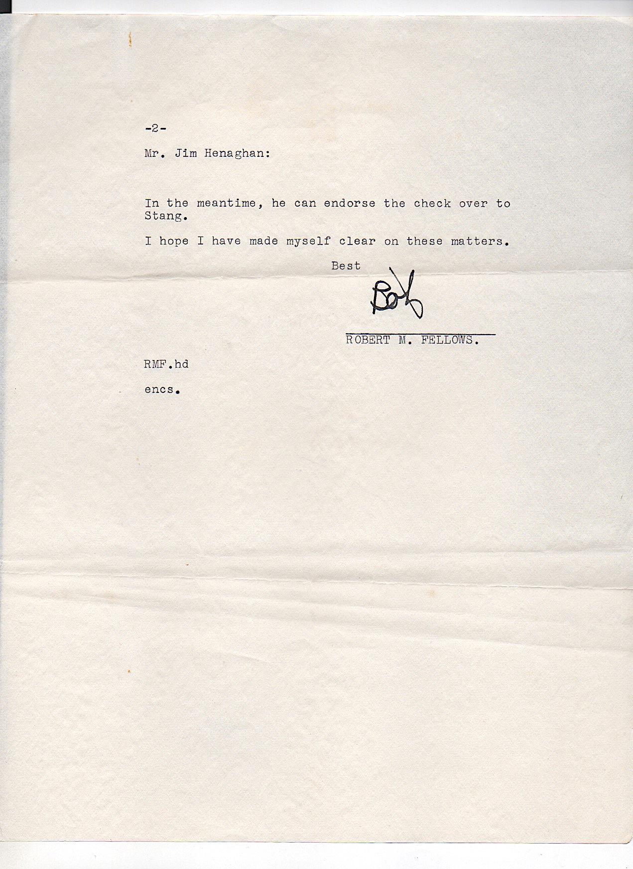 "J McINTIRE ROBERT FULLER,TERRY COLLINS 4/""x6/"" MAGNET PRINT /""WAGON TRAIN./"" CAST"